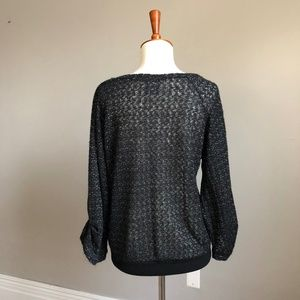 Ella Moss Sweaters - Ella Moss Sweater